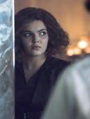 Gotham, Season 5 Episode 3 image