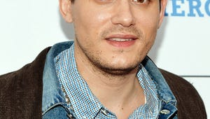 """John Mayer: """"I Was Just a Jerk"""" About Past Relationships"""