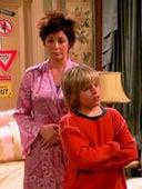 The Suite Life of Zack & Cody, Season 2 Episode 26 image