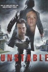 Unstable as Jason