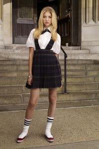 Taylor Momsen as Jennifer
