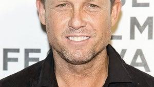 SVU's Dean Winters Joins CBS's Battle Creek