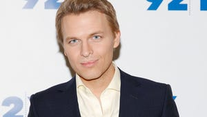 Ronan Farrow Calls Out Everyone Who Ignores Woody Allen Accusations: Your Silence Is Dangerous