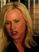 CSI: Cyber, Season 2 Episode 8 image