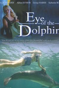 Eye of the Dolphin as Glinton