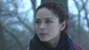 Beauty and the Beast, Season 1 Episode 18 image