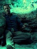 Haven, Season 5 Episode 22 image