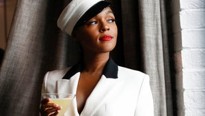 Janelle Monae to Replace Julia Roberts in Homecoming Season 2