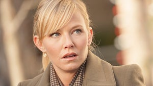 Exclusive Law & Order: SVU Sneak Peek: Has Rollins Gone Too Far? Can the Squad Save Her?