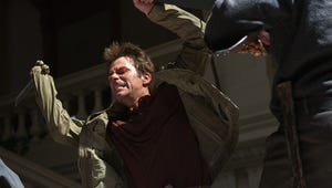 Ratings: Revolution Posts Biggest Drama Premiere Since 2009; Watchlist Users Are Right Again!