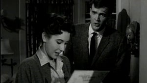 Father Knows Best, Season 6 Episode 29 image
