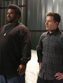 Brooklyn Nine-Nine, Season 6 Episode 5 image