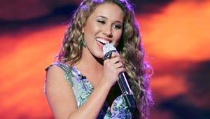 Ratings: American Idol Stays on Top