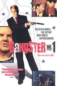 Gangster No. 1 as Karen