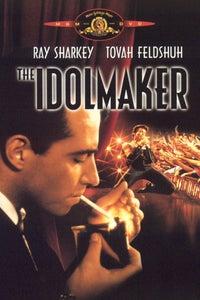 The Idolmaker as Caesare