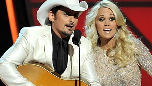 CMA Awards: Who Were the Big Winners on Country's Biggest Night?