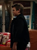 Crash & Bernstein, Season 2 Episode 9 image