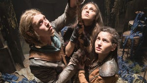 The Shannara Chronicles: Everything You Need to Know Before the Premiere