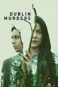 Dublin Murders as Sam