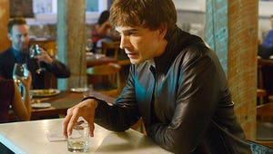Covert Affairs Postmortem: Bosses on Shocking Ending and Auggie's Fate