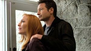 The X-Files Writer Breaks Down William's Heart-Wrenching Return