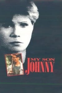 My Son Johnny as Anthony Cortino