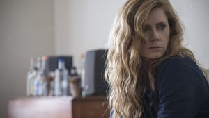 How Sharp Objects Presents a Singular Story of Female Violence