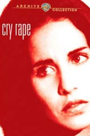 Cry Rape! as Jim Bryan