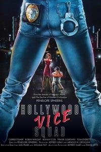 Hollywood Vice Squad as Lori Stanton