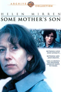 Some Mother's Son as Gerard Quigley