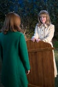 The Astronaut Wives Club, Season 1 Episode 9 image