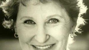 Ellen Actress Kate Williamson Dies at 83