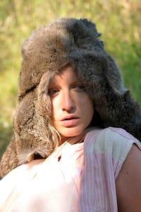 Ludivine Sagnier as Claire