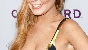 7 TV Gigs Tailor-Made for Lindsay Lohan --- Once She Leaves Rehab