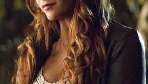 Postmortem: The Vampire Diaries Boss Breaks Down That Final Scene
