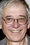 Austin Pendleton as Dr. John Manotti