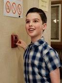 Young Sheldon, Season 3 Episode 4 image