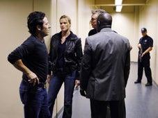Numb3rs - Die Logik des Verbrechens, Season 6 Episode 10 image