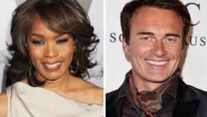 Pilot Season: Angela Bassett, Julian McMahon in Final Negotiations to Join Fox's Karyn Usher Drama