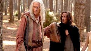 Legend of the Seeker, Season 2 Episode 18 image