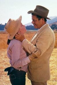 Nancy Olson as Julia