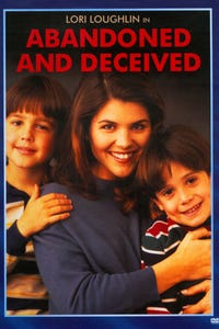 Abandoned and Deceived as Gerri Anderson
