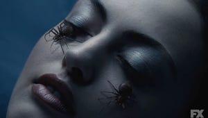 American Horror Story Season 6: Everything We Know So Far