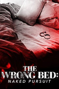 The Wrong Bed: Naked Pursuit as Owen Michaels