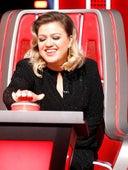 The Voice, Season 16 Episode 11 image