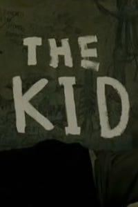 The Kid as Jackie