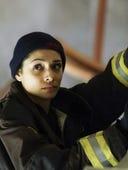 Chicago Fire, Season 7 Episode 12 image