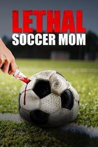 Lethal Soccer Mom as Rhonda