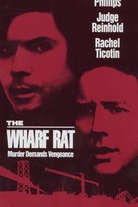 The Wharf Rat as Petey