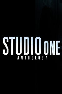 Studio One as 1st Card Player